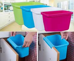 kitchen cabinet waste bins waste bins for kitchen soft close waste bin pull out with waste