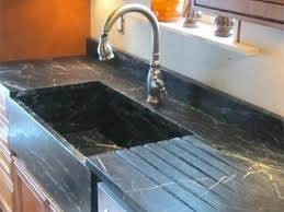 soapstone sink for sale soapstone sink care vermont meetly co complete your kitchen with