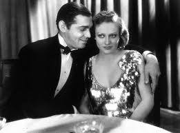 26 Best Famous 1930s And 1940s Couples Images On Pinterest