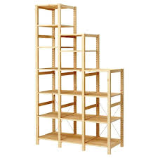 Ikea Discontinued Bookshelf Ikea Ivar Discontinued Home U0026 Decor Ikea Best Ikea Ivar