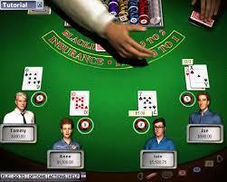 hoyle table games 2004 free download hoyle casino games review videogamer com