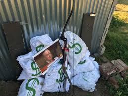 backyard archery set backyard archery set gogo papa com