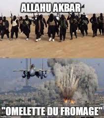 From Paris With Love Meme - stop this fuck man 2015 paris terrorist attacks know your meme