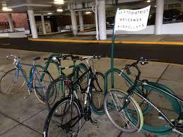 Ne Portland Bike Map by Bike Theft In Portland Top 10 Spots Oregonlive Com