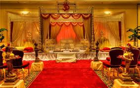 wedding events wedding events fashion show event service provider from tenali