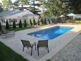 best fiberglass pools review top manufacturers in the market 20 best fiberglass pools images on cars backyards and