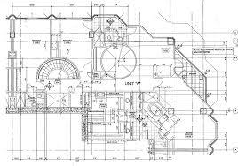 Level Floor by Encore Premier Properties Inc Penthouse Floor Plan