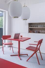 Esszimmer Restaurant Herborn Esszimmer Oberrothenbach Design