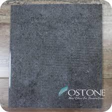 Dark Grey Polished Porcelain Floor Tiles List Manufacturers Of Dark Grey Polished Tiles Buy Dark Grey
