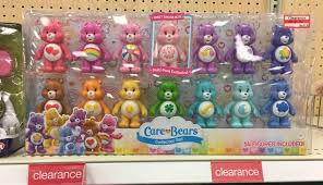 target black friday 2017 bear toy clearance at target save up to 50 the krazy coupon lady