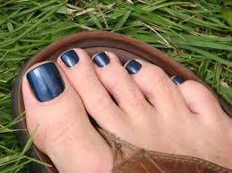 best cool dark teal blue nail polish nail polish color online store