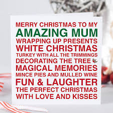 amazing christmas cards christmas lights decoration