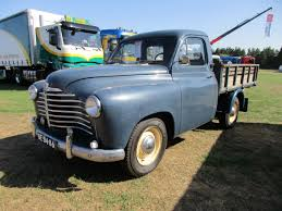 renault pickup truck car show classics 2016 renaultoloog festival u2013 part two u2013 the
