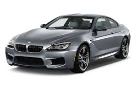 bmw m6 coupe 2017 bmw m6 coupe overview msn autos