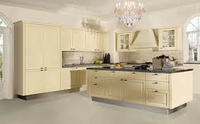 modern kitchen cabinet doors modern kitchen cabinet doors