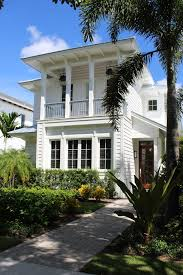 Plantation Style Home Decor Best 25 West Indies Decor Ideas On Pinterest West Indies Style