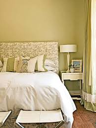 green guest room ideas facemasre com