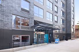 500 sterling place at 500 sterling pl in crown heights sales