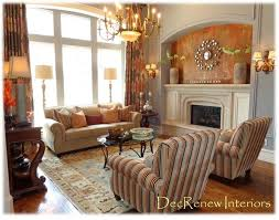 Best Living Room Images On Pinterest Living Room Ideas - Relaxing living room colors