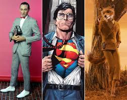 Mens Cheap Halloween Costume Ideas 11 Minute Halloween Costumes Suited Men Halloween