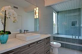 modern home home modern home design showroom palm springs