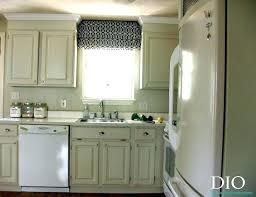 kitchen cupboard makeover ideas diy cabinet makeover cafedream info