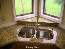 Narrow Kitchen Sink Undermount Corner Kitchen Sink Outdoor Kitchen Designs Plans