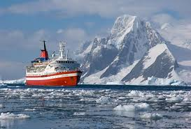 a guide to find cheap antarctica cruises