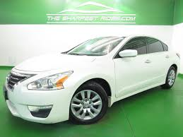 nissan altima for sale lincoln ne used cars denver affordable denver used cars the sharpest rides