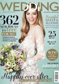 Wedding Dress Designer Designer Wedding Dresses Bridal Gowns Wedding Dress Designer