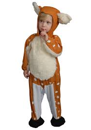 wizard of oz flying monkey costume toddler toddler fawn costume halloween costumes sea creatures fish