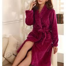 robe de chambre femme tunisie les 52 meilleures images du tableau mode femme peignoir automne