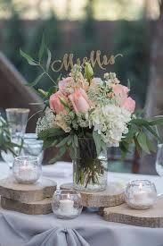 rustic wedding centerpieces 957 best rustic wedding centerpieces images on rustic