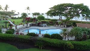 lawai beach resort information free timeshare owner help