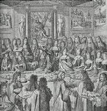histoire de la cuisine fran軋ise a la renaissance cuisine française histoire de la cuisine