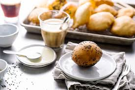 banh tieu recipe the vietnamese donuts you never knew you loved