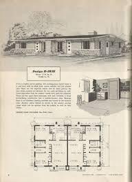 vintage house plans vintage house plans 383k antique alte momchuri