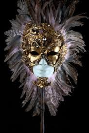 venetian carnival costumes for sale luxury venetian masks original venice shop who s hiding