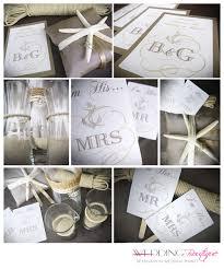 nautical wedding party blog nautical wedding wedding decorations phuket wedding planner