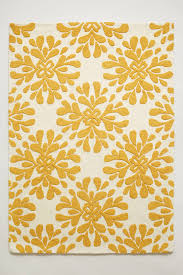 Yellow Rugs Yellow Rugs Decor By Color