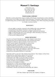 application letter for employment as a driver community transport