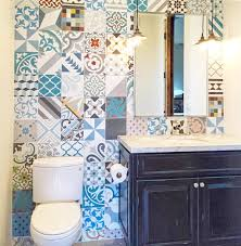 wallpaper dinding kamar vintage list of tiny house bathroom ideas and design for small house tiny