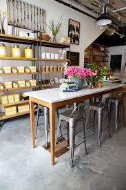 best 25 narrow dining tables ideas on pinterest rattan outdoor