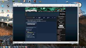 how to install gta iv simple native trainer 6 4 youtube