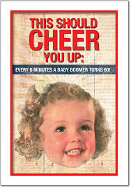 inappropriate birthday cards 5603 baby boomer birthday inappropriate birthday card