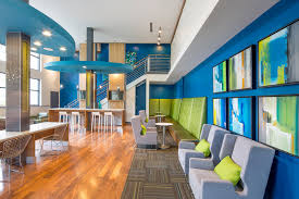3 bedroom apartments for rent in atlanta ga luxury apartments in atlanta midtown 755north apartments