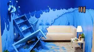 chambre de reve ado décoration chambre ado de reve 31 reims 05520617 meuble