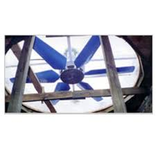 tower fan blades manufacturers towers manufacturers towers manufacturers in india