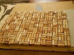 flooring cork floor tiles brown flooring los angelescork