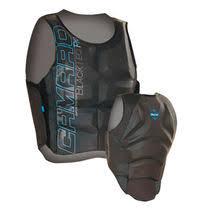 camaro impact vest impact vest armour 3 0 camaro erich roiser